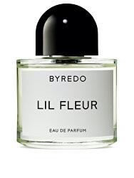 Lil Fleur - EDP
