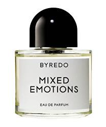 Mixed Emotion - EDP