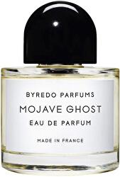 Mojave Ghost - EDP