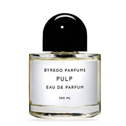 Pulp - EDP