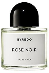 Rose Noir - EDP