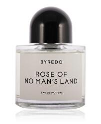 Rose Of No Man`s Land - EDP
