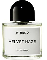 Velvet Haze - EDP