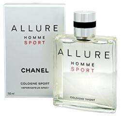 Allure Homme Sport - EDC