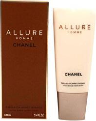 Allure Homme - balzám po holení