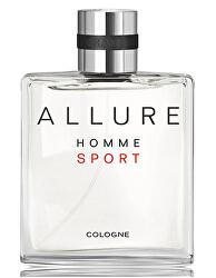 Allure Homme Sport Cologne - EDC