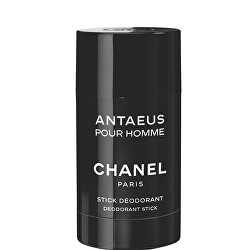 Antaeus - tuhý deodorant