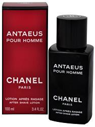 Antaeus - voda po holení