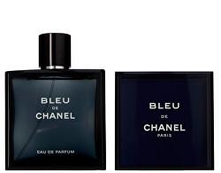 Bleu De Chanel - EDP
