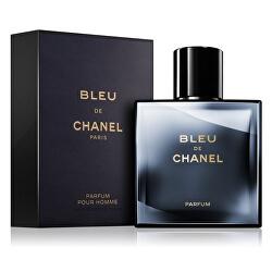 Bleu De Chanel Parfum - P