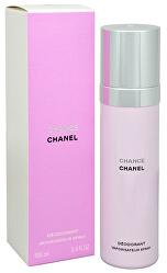 Chance - Deodorante in spray