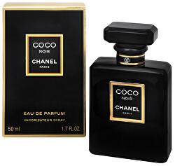 Coco Noir  - EDP