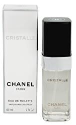 Cristalle - EDT