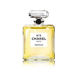 - Parfüm