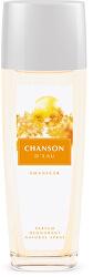 D´Eau Amanecer - deodorant s rozprašovačem