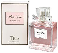 Miss Dior - EDT
