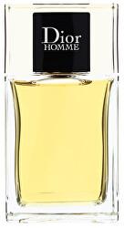 Dior Homme 2020 - voda po holení