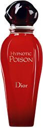 Hypnotic Poison Roller Pearl - EDT