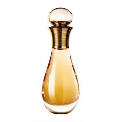 J´Adore Touche De Parfum - EDP