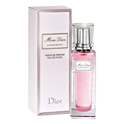 Miss Dior (2019) Roller Pearl - EDT