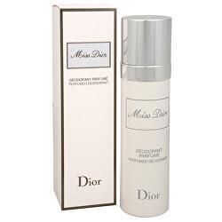 Miss Dior - deodorante spray