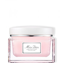 Miss Dior Eau Fraiche - Tělový krém 200 ml