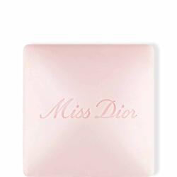 Miss Dior - mýdlo 100 g