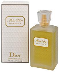 Miss Dior Originale - EDT
