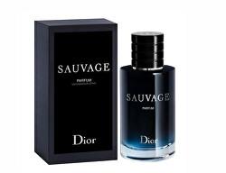 Sauvage Parfum - P