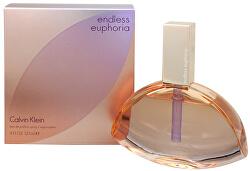 Endless Euphoria - EDP