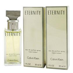 Eternity - EDP 2 x 30 ml