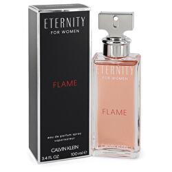 Eternity Flame For Women - EDP