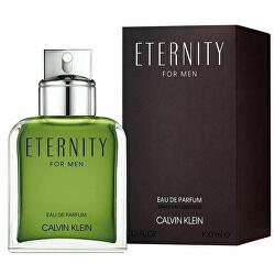 Eternity For Men - EDP
