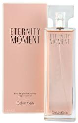Eternity Moment - EDP