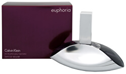 Euphoria - EDP