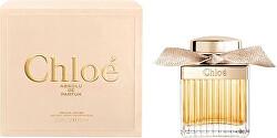 Absolu De Parfum Limited Edition - EDP