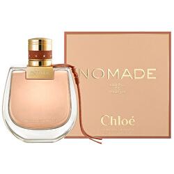 Nomade Absolu De Parfum - EDP