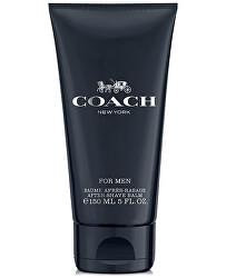For Men - balzám po holení