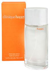 Happy - EDP