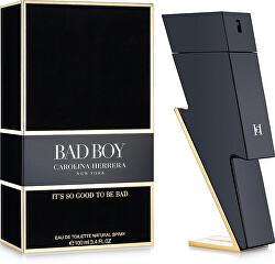 Bad Boy Le Parfum - EDP