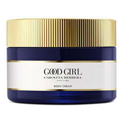 Good Girl - tělový krém