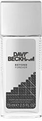 Beyond Forever - deodorant s rozprašovačem