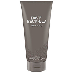 Beyond - sprchový gel