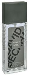 Homme - deodorant s rozprašovačem