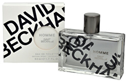 Homme - EDT