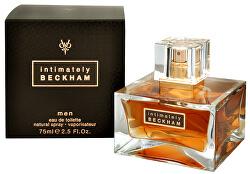 Intimately Beckham For Men - EDT