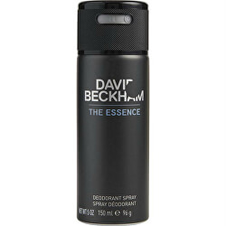 The Essence - deodorant ve spreji