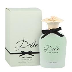 Dolce Floral Drops - EDT