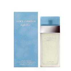 Light Blue - EDT