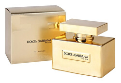 The One Gold Limited Edition - EDP